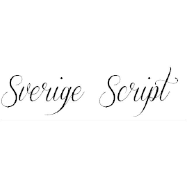 9 cool cursive fonts images cursive tattoo font styles