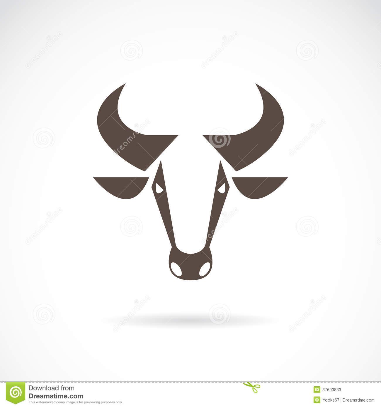 19 Cow Skull Vector Images - Cow Skull Vector Art, Bull ...