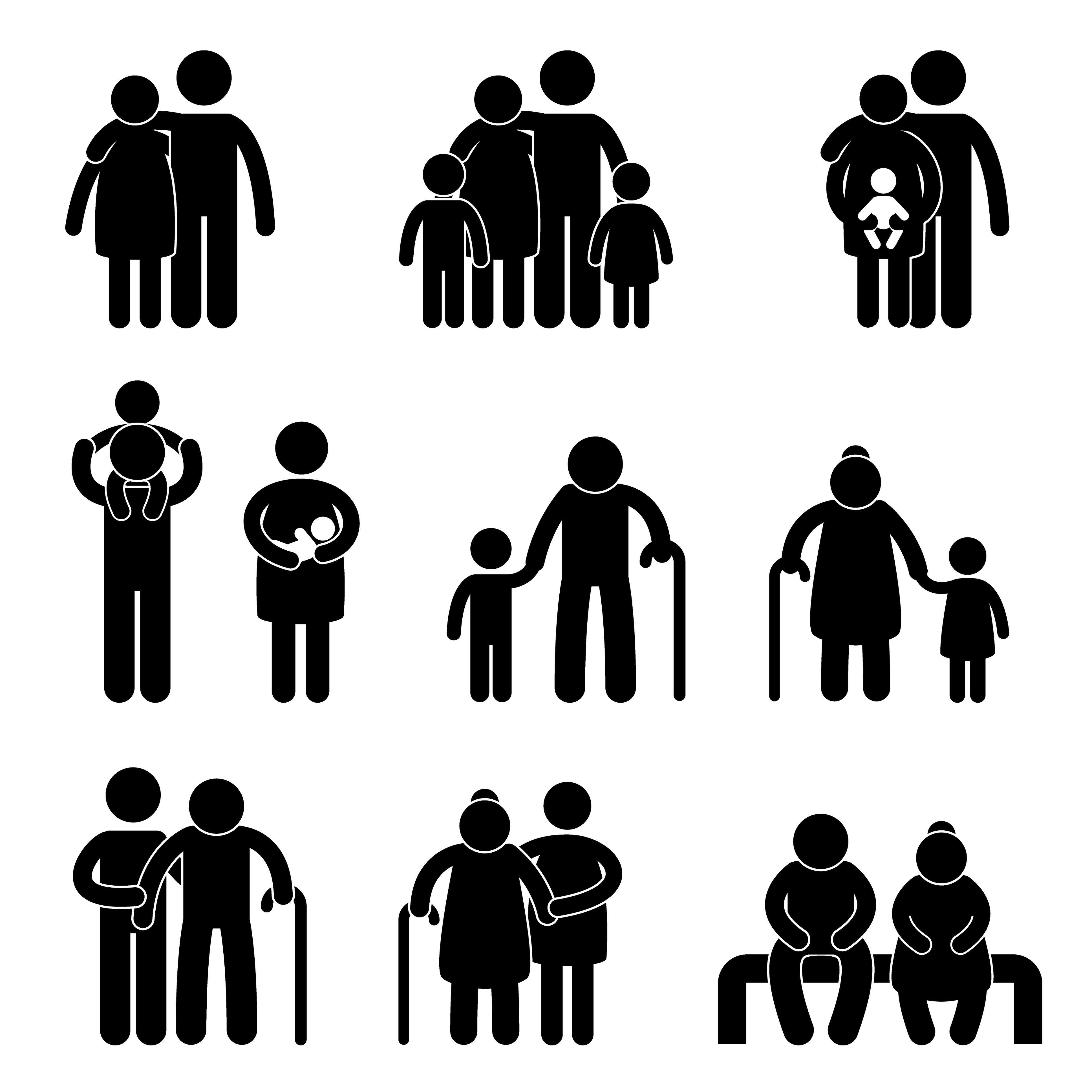 Family Symbol