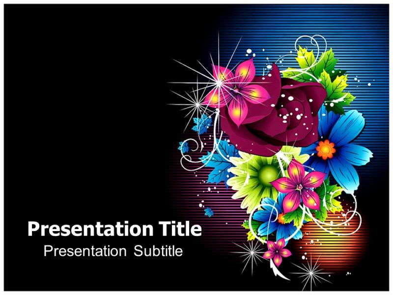 15 fancy design templates images