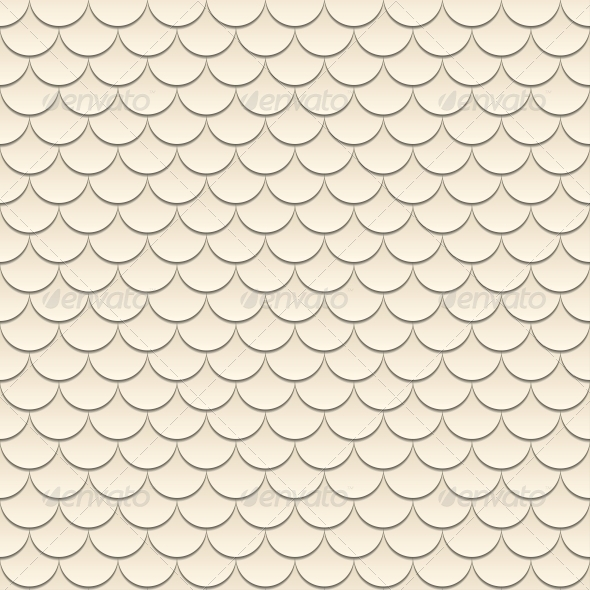11 fish scale pattern photoshop images fish scale pattern seamless