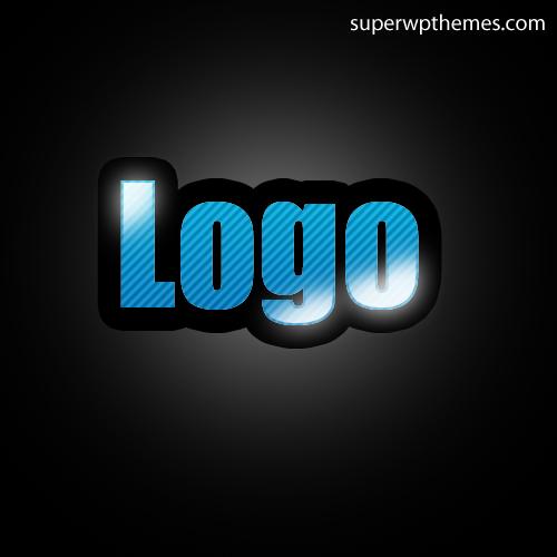 11 Take Logo PSD Images