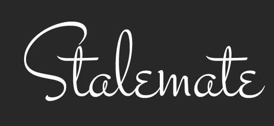Free Web Fonts