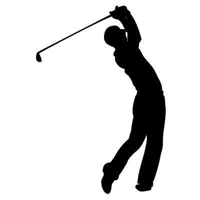 golf vector art images free golf vector art golf silhouette