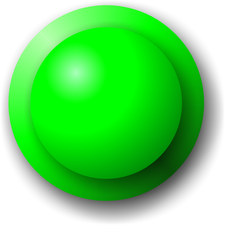 13 About Icon.png Green Images