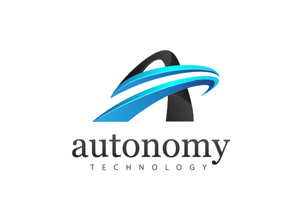 11 Technology Logo Designs Images