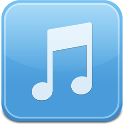 19 Music IPhone 4 Icon Images