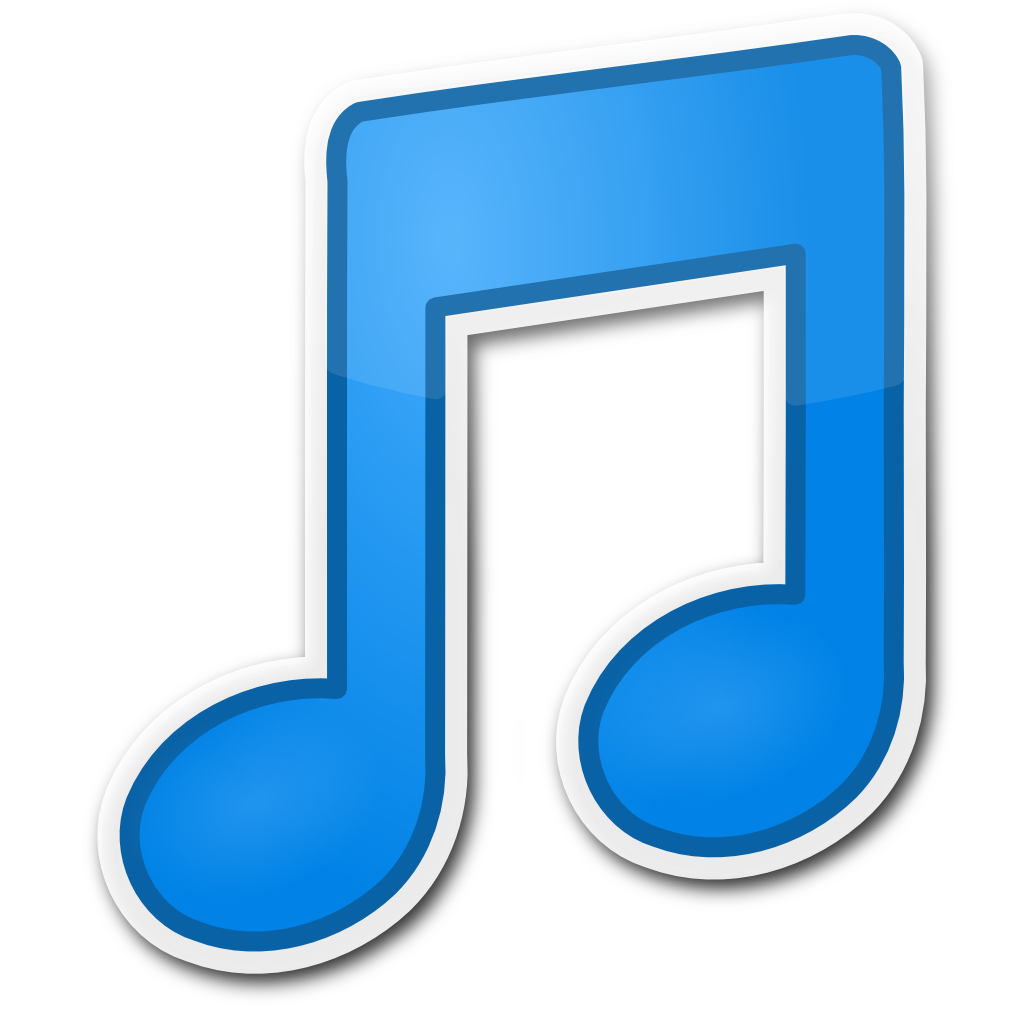 how to play music on iphone 4