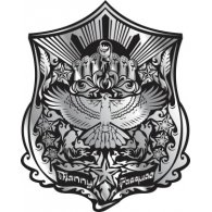 Manny Pacquiao Logo Vector