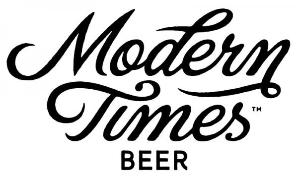 Modern Times Beer San Diego Logo