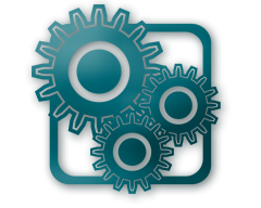 13 IT Operations Icon Images