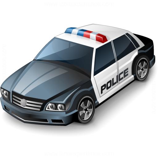10 Cars Icon 64X64 Images - Car Icons Free Windows 7, Car Repair