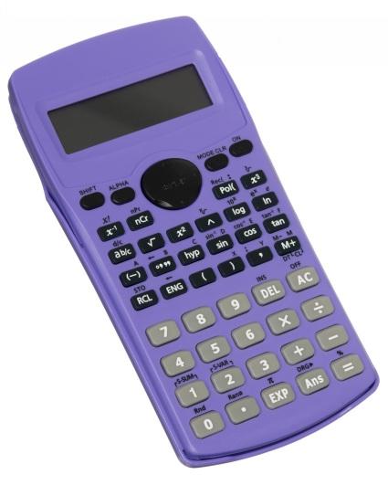 13 Calculator Icon Purple Images