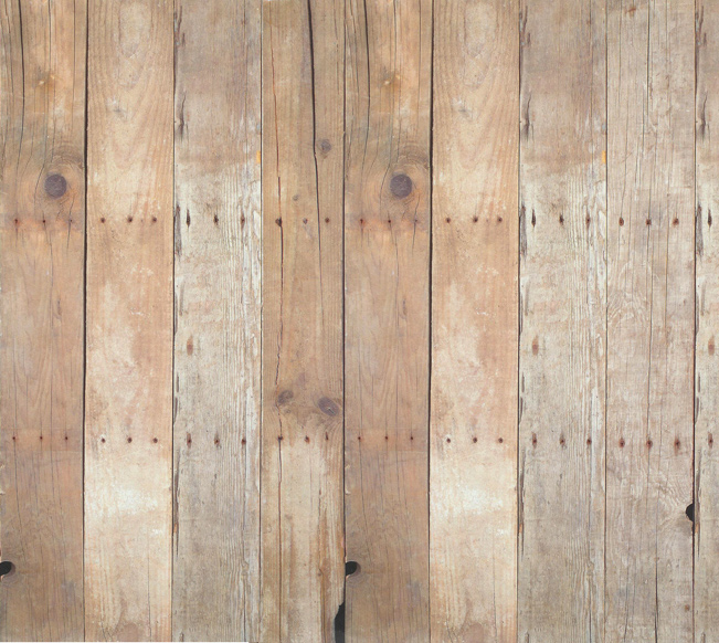 Rustic Wood Floor Backdrop