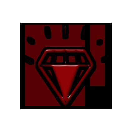 Sparkling Diamond Icon