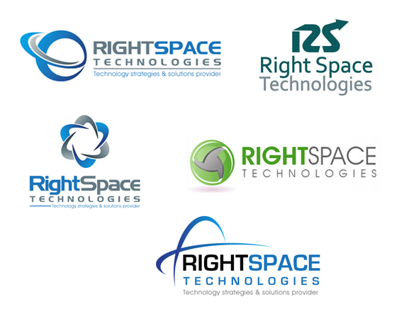 11 technology logo designs images information technology