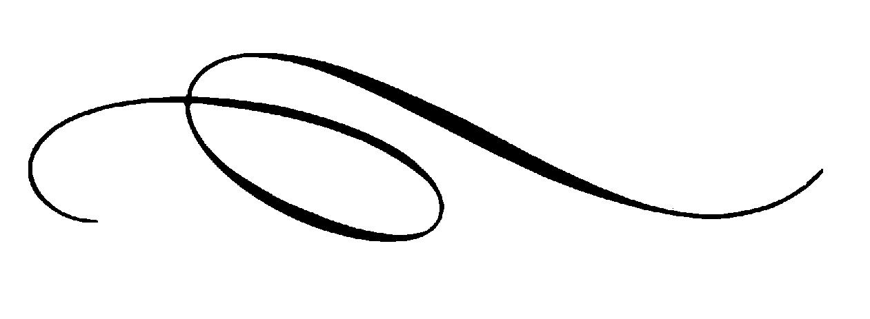 Wedding Swirl Clip Art Accents