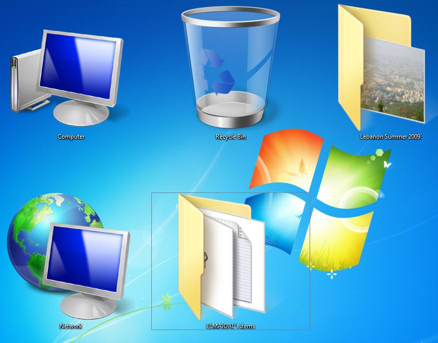 15 free windows desktop icons images download free windows.