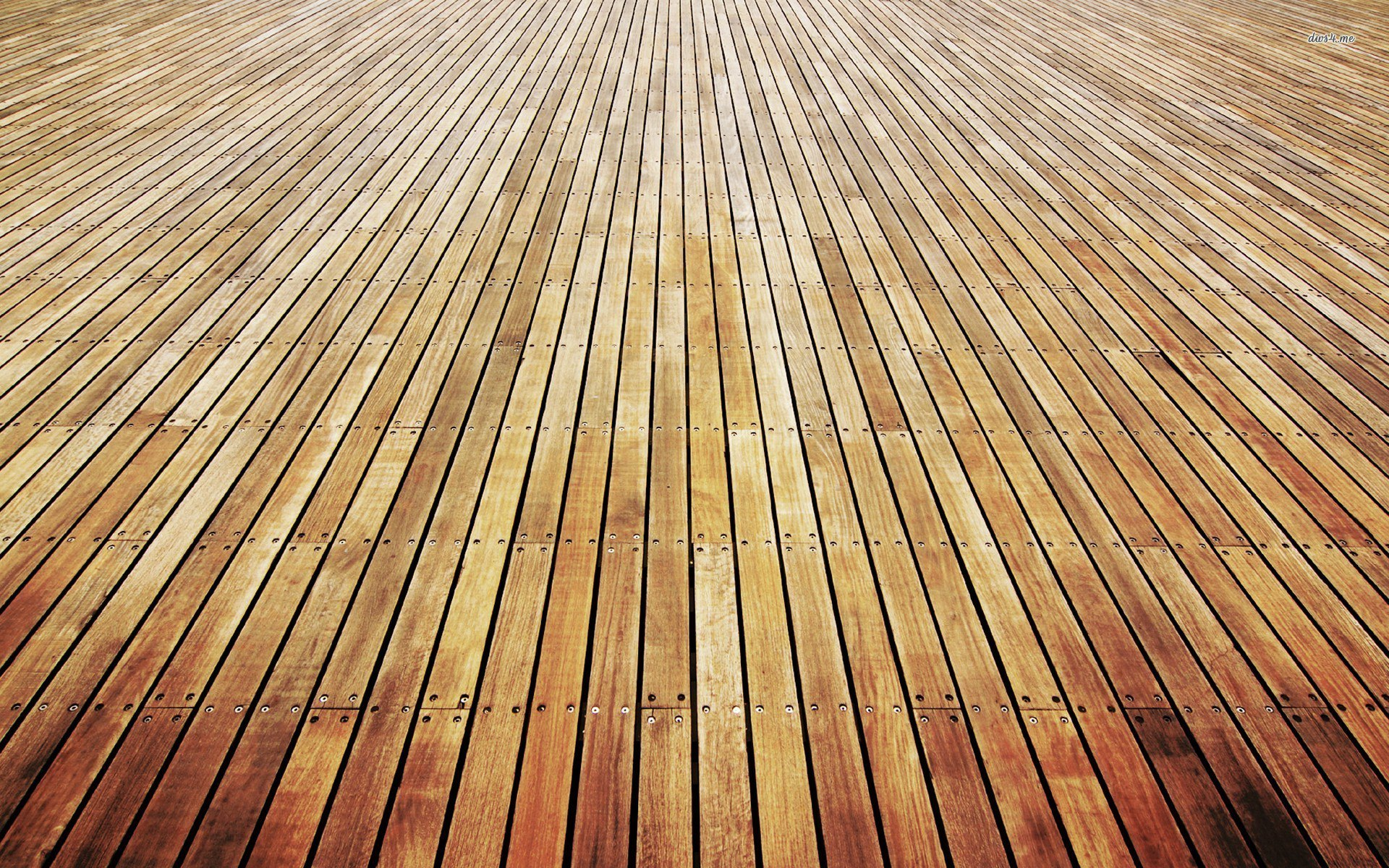 Wood Floor Backgrounds for Photographers