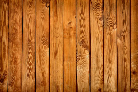 Wood Floor Photography Backdrop