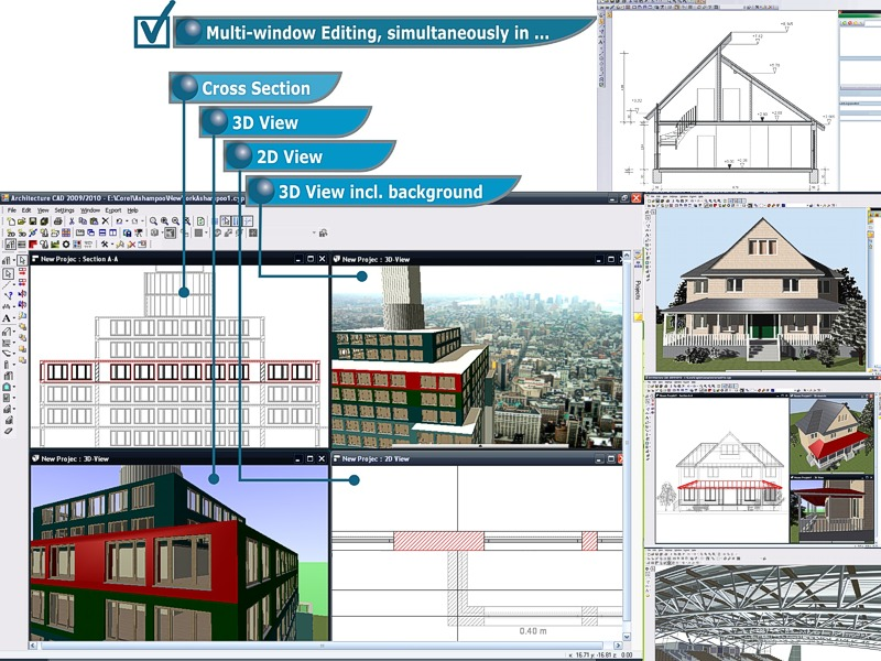 14 Architectural Design Software Images 3d Home Design Software Free Download Architecture Design Software And Architectural Design Software Free Download Newdesignfile Com
