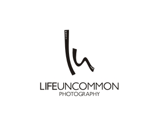 Awesome Photography Logo Ideas
