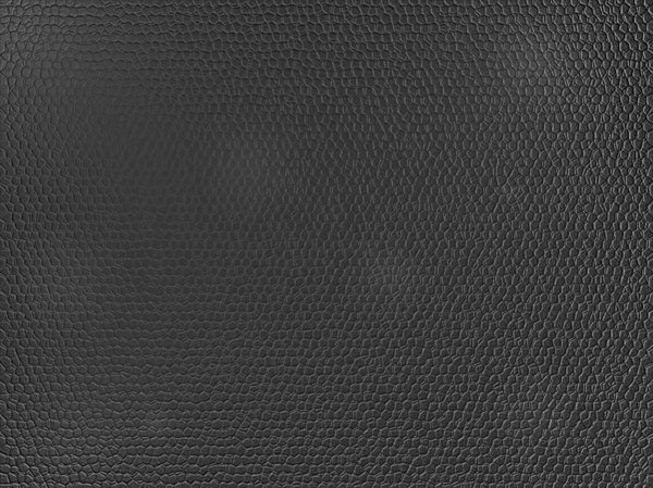Line Texture Psd : Leather background psd images free logo mock up