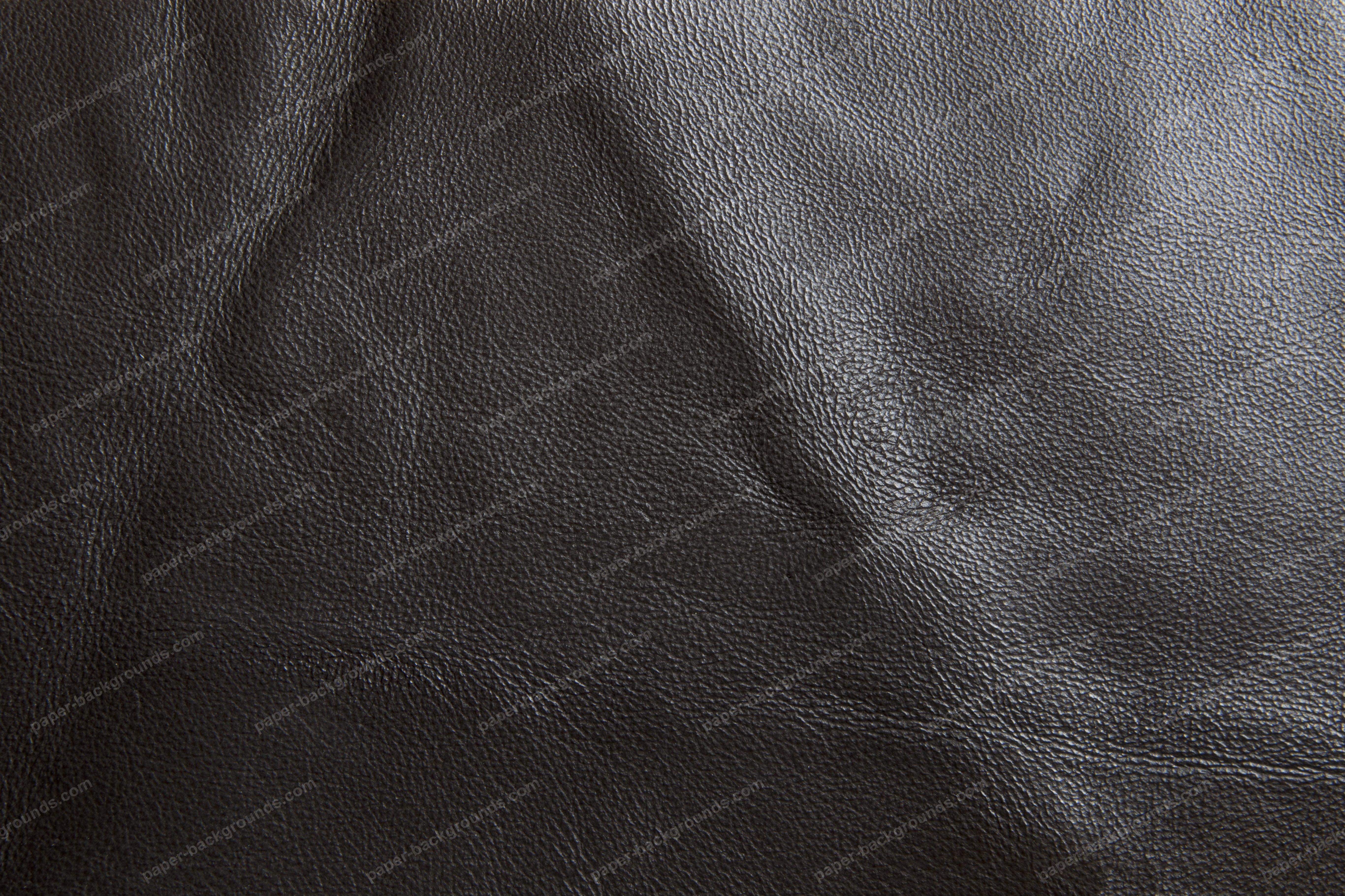 how to create leather texture photoshop
