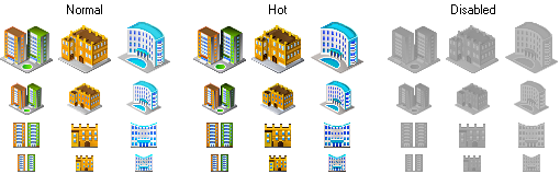 7 Construction Cartoon Icons For PC Images