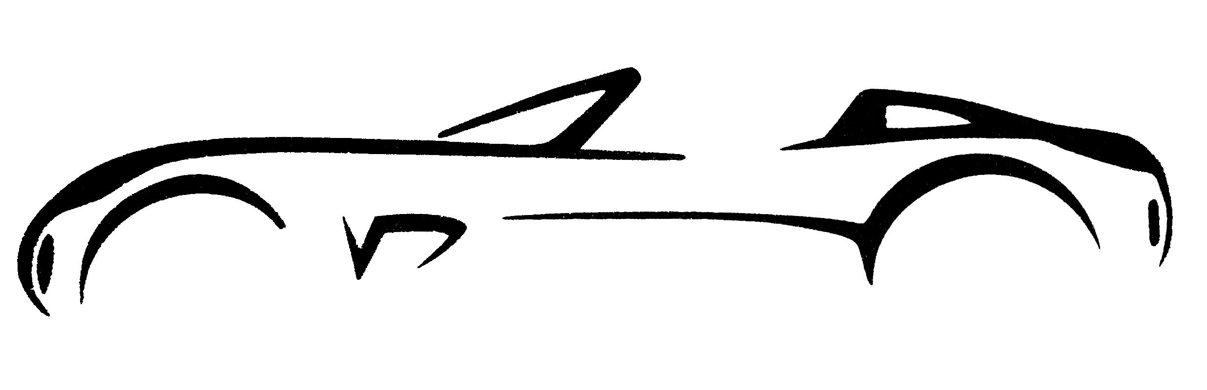 Shriners Logo 120721 also Boat additionally Ferrari besides Vector V8 Engine Gm165078698 3547734 furthermore Post car Logo Vector 35747. on race car silhouette clip art