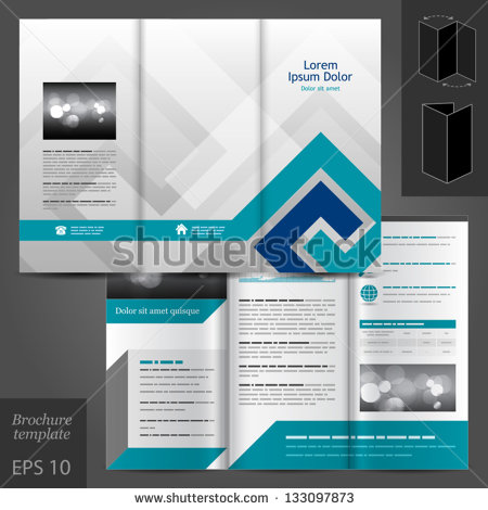 11 catalog design templates images product catalog for Free product brochure template