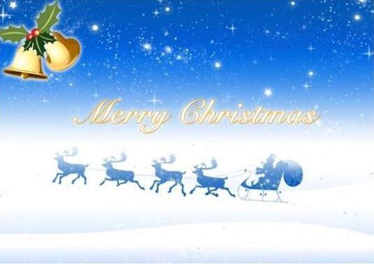Powerpoint vorlagen weihnachten kostenlos download