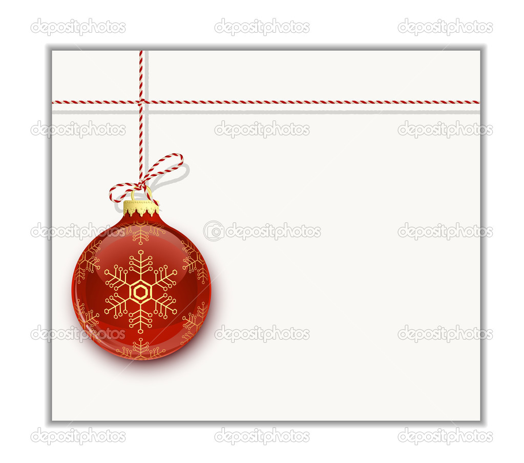 17 christmas card templates for word images christmas for Free complimentary cards templates