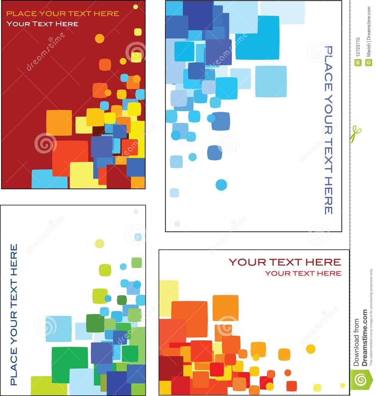 Unusual business cards design templates ideas business card ideas 15 colorful business cards templates images colorful business card flashek Images