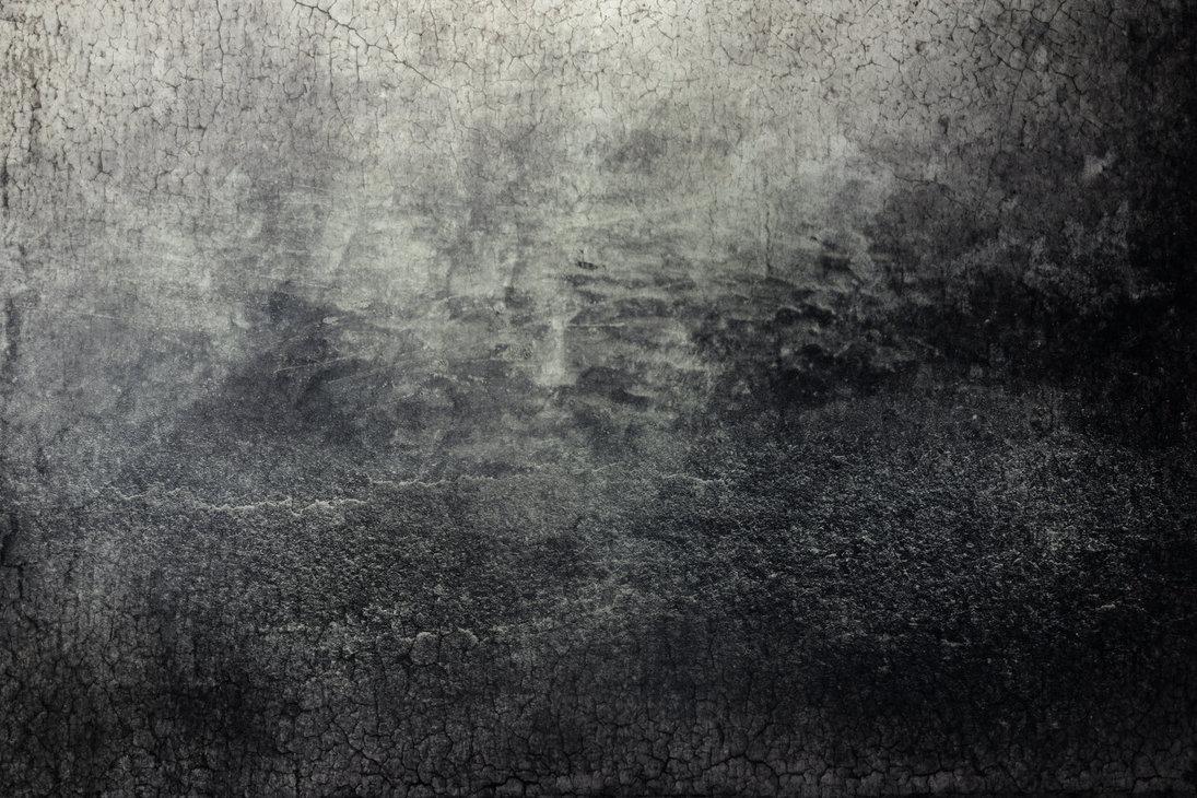Dark-Gray Stone Texture