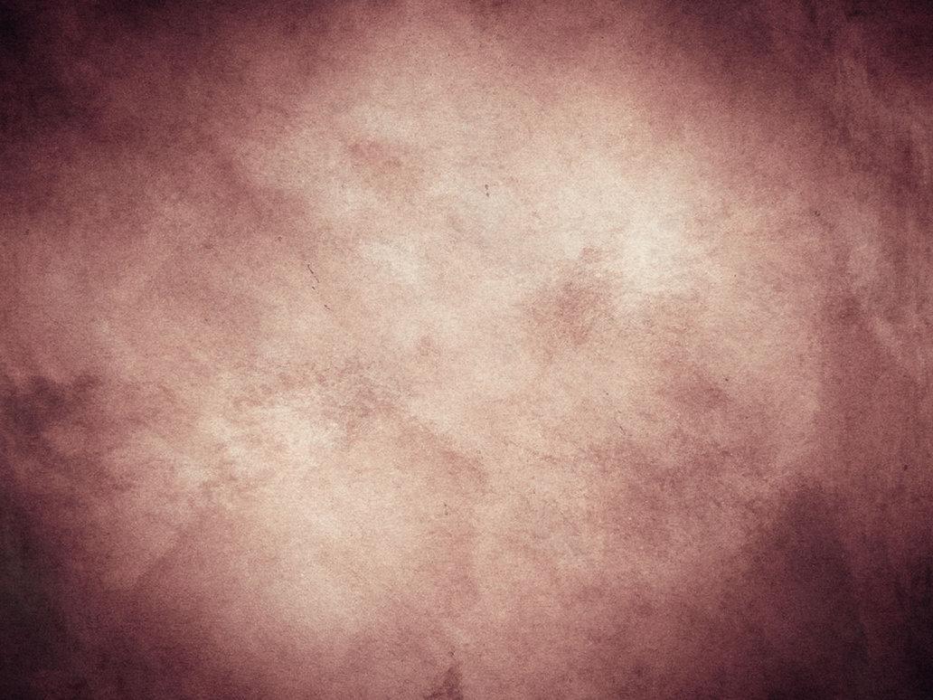 deviantART Textures