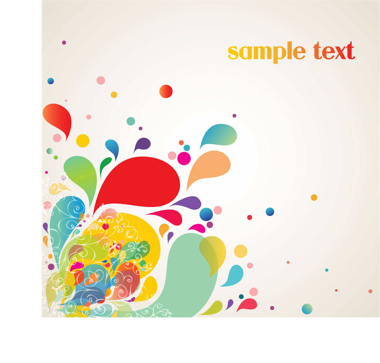 Download Free Vector Background