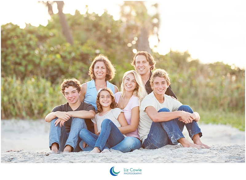 16 Beach Family Photography Poses Images - Family ...