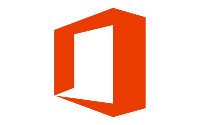 Free Logo Templates Microsoft Word