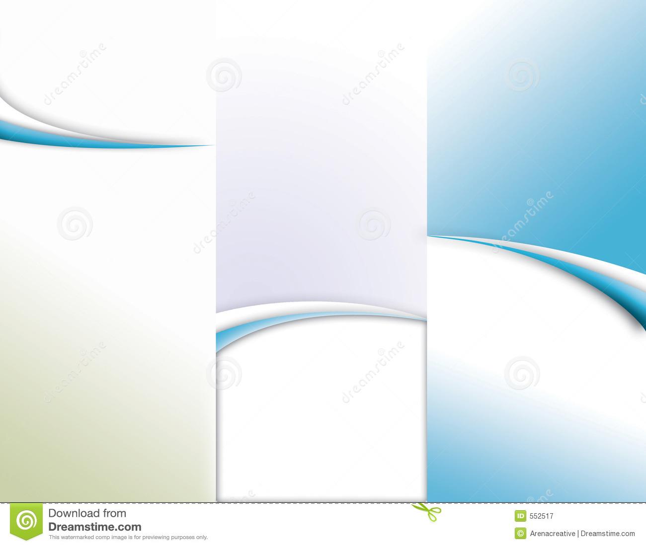 17 tri fold brochure design templates images tri fold brochure