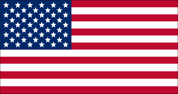 15 USA Flag Vector Art Images