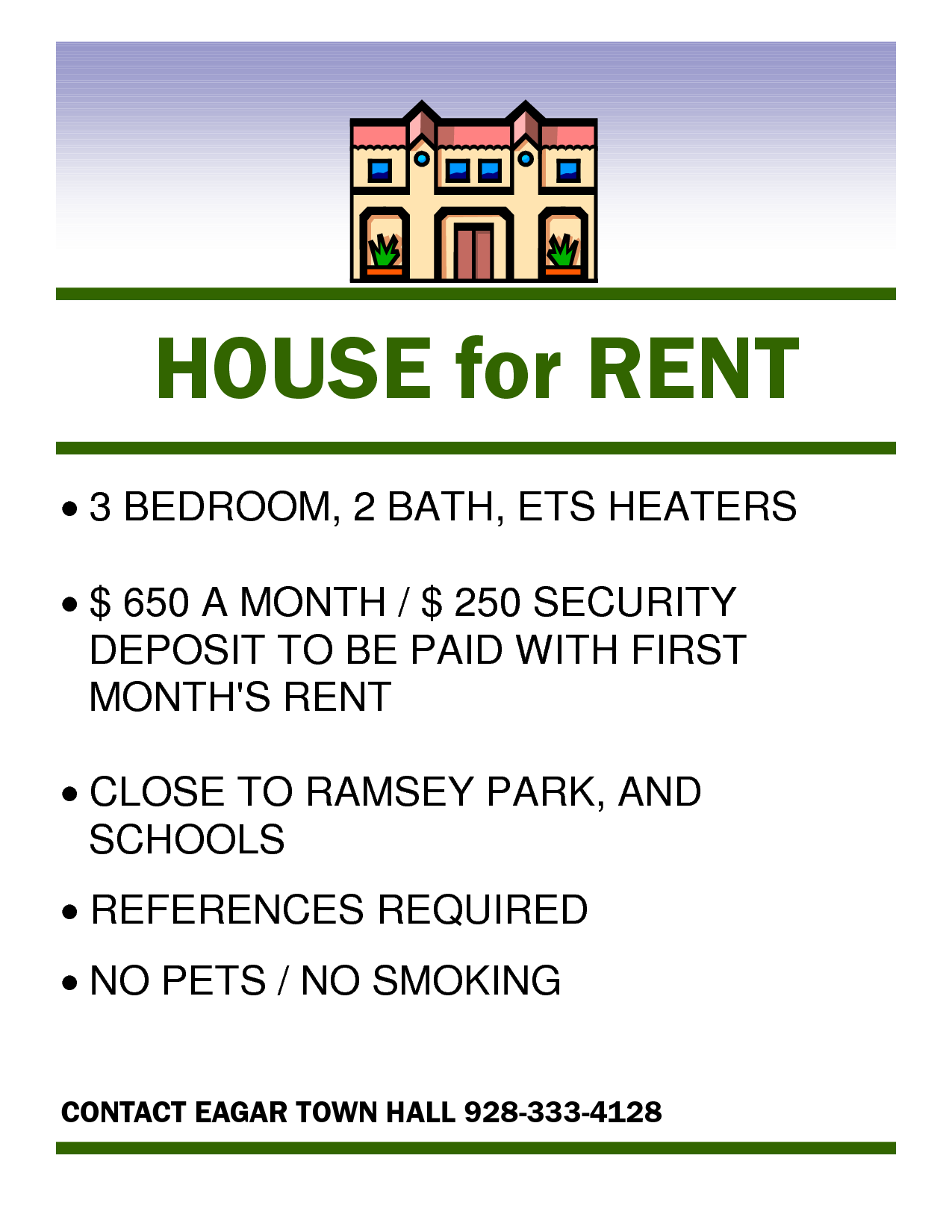 9 Home For Rent Flyer Free Psd Images Free Real Estate