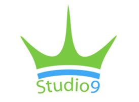 12 PSD Crown Logos Images