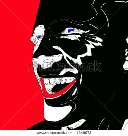5 Stock Photography Shutterstock Laughing Faces Images