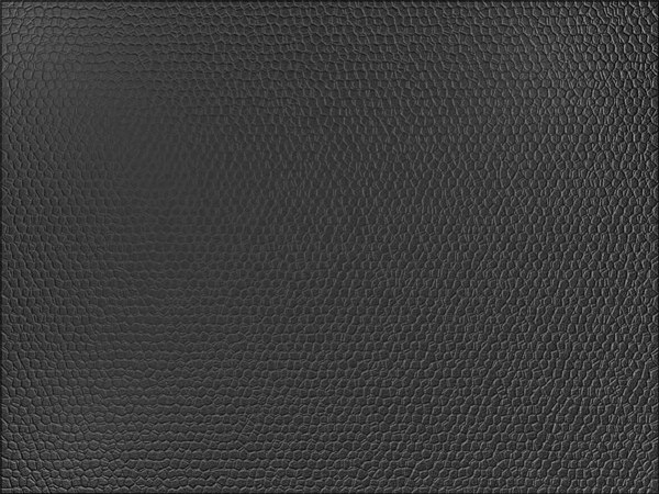 19 Leather Background Psd Images Free Psd Logo Mock Up