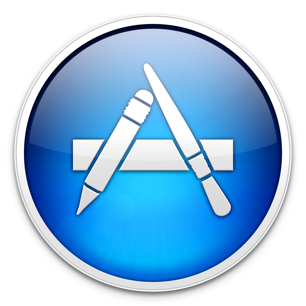 17 PC App Store Icon Images