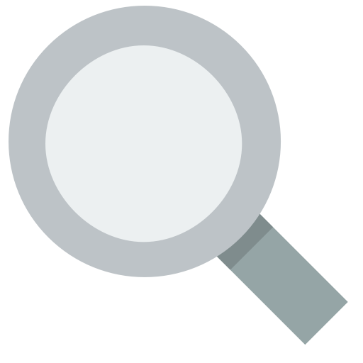 14 Small Search Icon Images