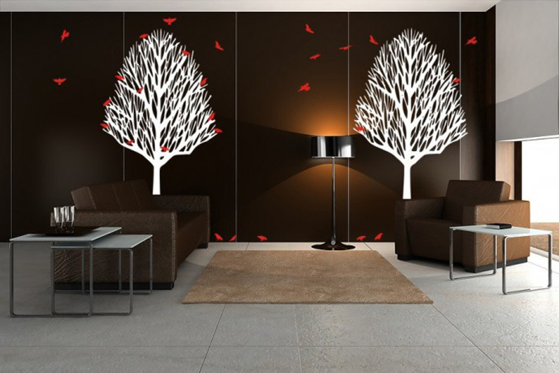 13 Decor Designs Decals Images