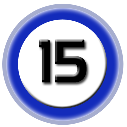 17 Blue Number 8 Icon Images Numbers Clip Articons Blue Number 8 Icons And Blue Number 8 Icons Newdesignfile Com
