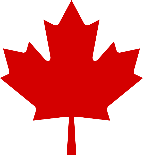 15 Maple Leaf Vector Art Images